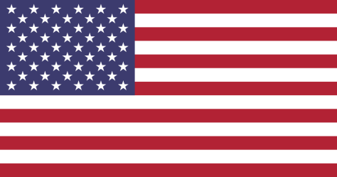 1000px-Flag_of_the_United_States.svg