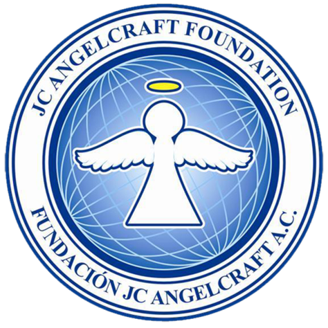 the-angelcraft-foundation-for-education-fundacion-jc-angelcraft-a-c