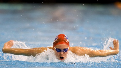 cropped-genevieve-m-konicke-competes-in-the-women-100-meter-butterfly-during-the-2011-usa-swimming-austin-grand-prix.jpg
