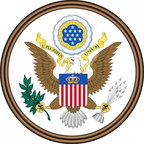 cropped-great_seal_of_the_united_states_1000.jpg