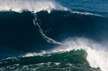 cropped-the-autonomous-voting-theocratic-sovereignty-and-indpendent-monarchy-of-australia-bells-beach-australia-garret-mcmamara-riding-a-90-foot-wave.jpg