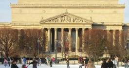 cropped-the-white-house-national-gallery-of-art-ice-skating.jpg