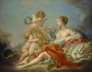 cropped-the-white-house-national-museums-washington-dc-franc3a7ois-boucher-allegory-of-music-1764.jpg