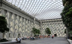 cropped-the-white-house-national-museums-washington-dc-the-kogod-courtyard.jpg