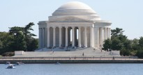 cropped-the-white-house-the-autonomous-theocractic-voting-sovereignty-of-the-united-states-of-america-the-jefferson-memorial.jpg