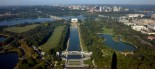 cropped-the-white-house-view-of-west-potomac-park-left-from-the-washington-monument.jpg