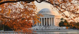 cropped-the-white-house-washington-d-c-jefferson-memorial.jpg