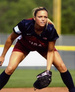 cropped-usa-jennie-finch.jpg