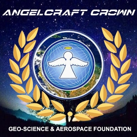 e284a2-angelcraft-crown-geo-science-and-aerospace-foundation