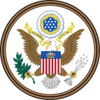 Great_Seal_of_the_United_States_1000