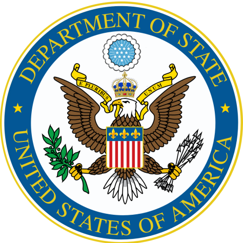 1024px-Department_of_state