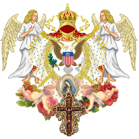cropped-inri-e-pluribvs-unvm-divine-protection-for-the-united-states-of-america-and-queen-mary-her-royal-highness-maria-ram-chavira-house-of-adagio-1st.png