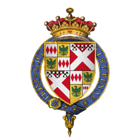 Coat_of_Arms_of_Sir_Richard_Neville,_5th_Earl_of_Salisbury,_KG