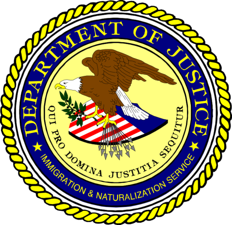Seal_of_the_United_States_Immigration_and_Naturalization_Service.svg