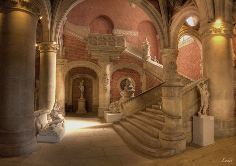 US National Gallery Digital Collection - Musée des Augustins de Toulouse - Museum Open to the Public speak to your local travel agency today