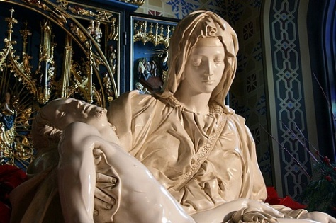 la-pieta-st-john-cantius-catholic-church-chicago-the-sovereignty-and-theocracy-of-united-states-of-america
