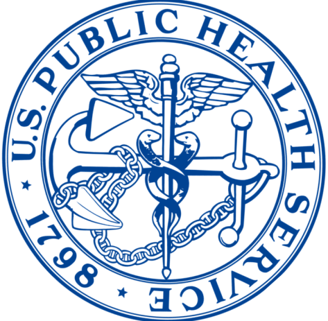 39382-seal-blue-public-health-service-government-usa-united-states-america-anchor-snakes-free-vector-graphics-free-illustrations-free-images-royalty-free