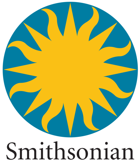 smithsonian_logo_color-svg