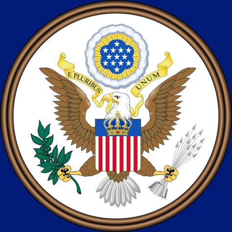 the-great-seal-of-the-united-states-of-america-vector-blue-background