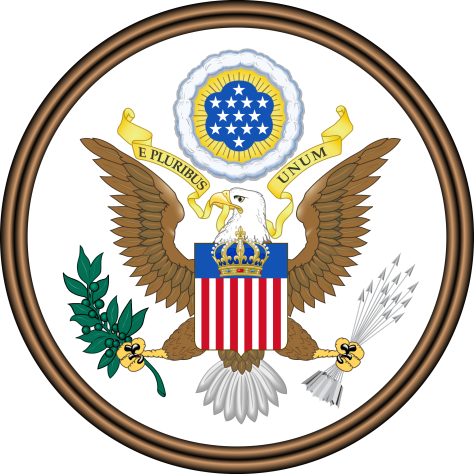 the-great-seal-of-the-united-states-of-america-vector