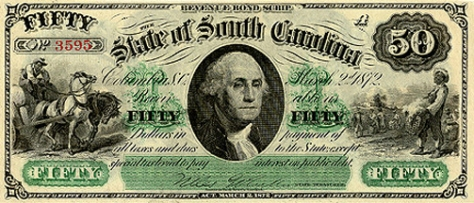 the-quill-at-the-white-house-images-confederate-currency-a-fifty-dollar-georgian-bill-state-of-south-carolina
