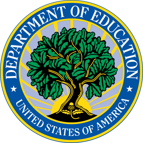 the-united-states-department-of-education-images-size-1024px-by-1024px-official-seal-svg
