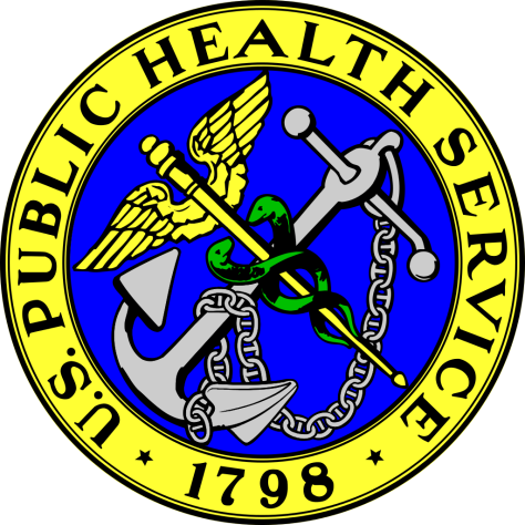 united_states-public-health-service-commissioned-corps-svg