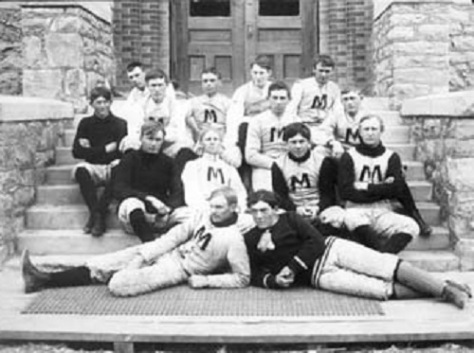 white-house-images-montana-state-university-1897-football-team-from-the-archives-of-the-msu-museum