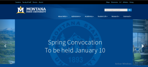 white-house-images-montana-state-university-portal