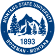 white-house-images-montana-state-university-seal-svg