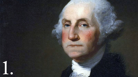 01-president-and-generak-george-washington-the-father-of-the-united-states-of-america