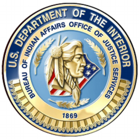 02-official-white-house-images-seals-of-the-united-states-of-america-bureau-of-indian-affaris-agency-1869-department-of-the-interior