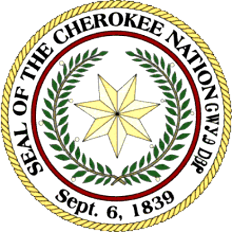 03-official-white-house-images-seals-of-the-united-states-of-america-colorado-towaoc-the-great-seal-of-the-cherokee-nation-sept-6th-1839n