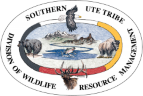 07-official-white-house-images-seals-of-the-united-states-of-america-southern-ute-tribe-resource-management-div-of-wildlife-administration
