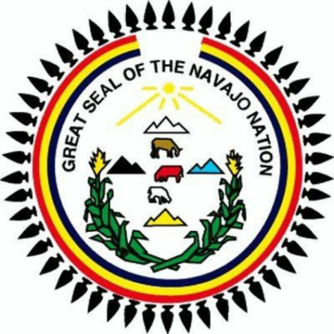 08-official-white-house-images-seals-of-the-united-states-of-america-the-great-seal-of-the-navajo-nation