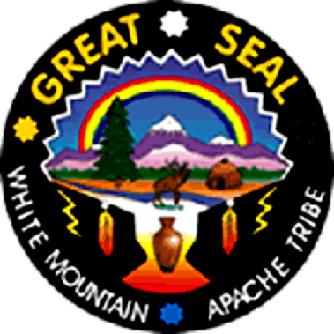 09-official-white-house-images-seals-of-the-united-states-of-america-the-great-seal-of-the-white-mountain-apache-tribe