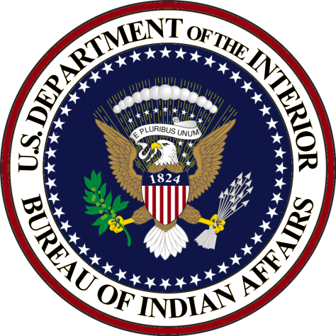 bureau-of-indian-affairs-great-seal-1824-a-department-of-the-interior