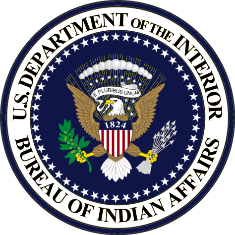 How to spot and avoid an online dating scammer - United states department of the interior bureau of indian affairs ...