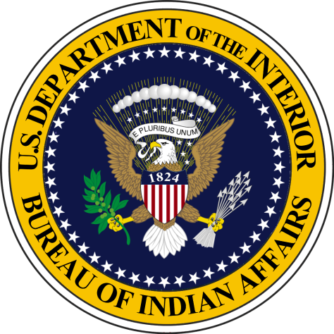 bureau-of-indian-affairs-great-seal-1824-c-department-of-the-interior