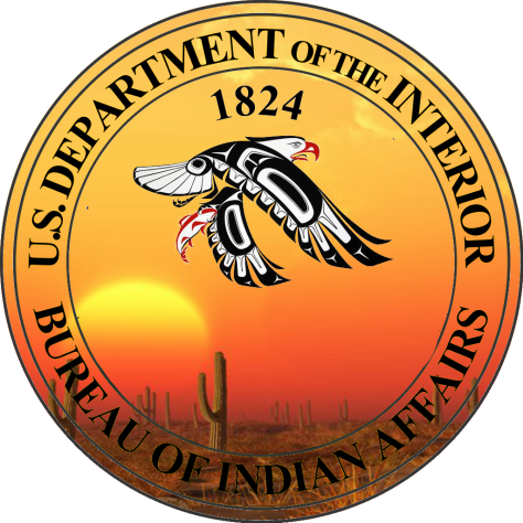 bureau-of-indian-affairs-great-seal-1824-f-department-of-the-interior