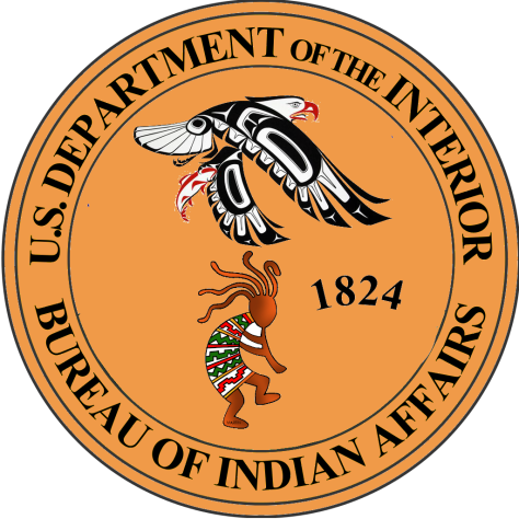 bureau-of-indian-affairs-great-seal-1824-h-department-of-the-interior