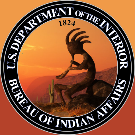 bureau-of-indian-affairs-great-seal-1824-i-department-of-the-interior