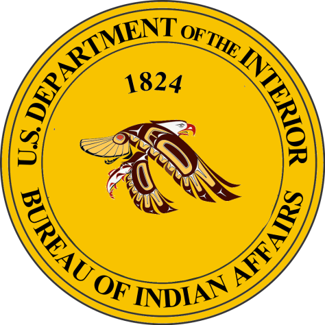 bureau-of-indian-affairs-great-seal-1824-k-department-of-the-interior