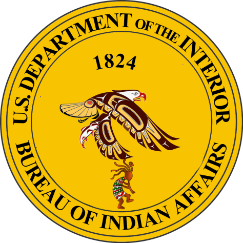 bureau-of-indian-affairs-great-seal-1824-l-department-of-the-interior