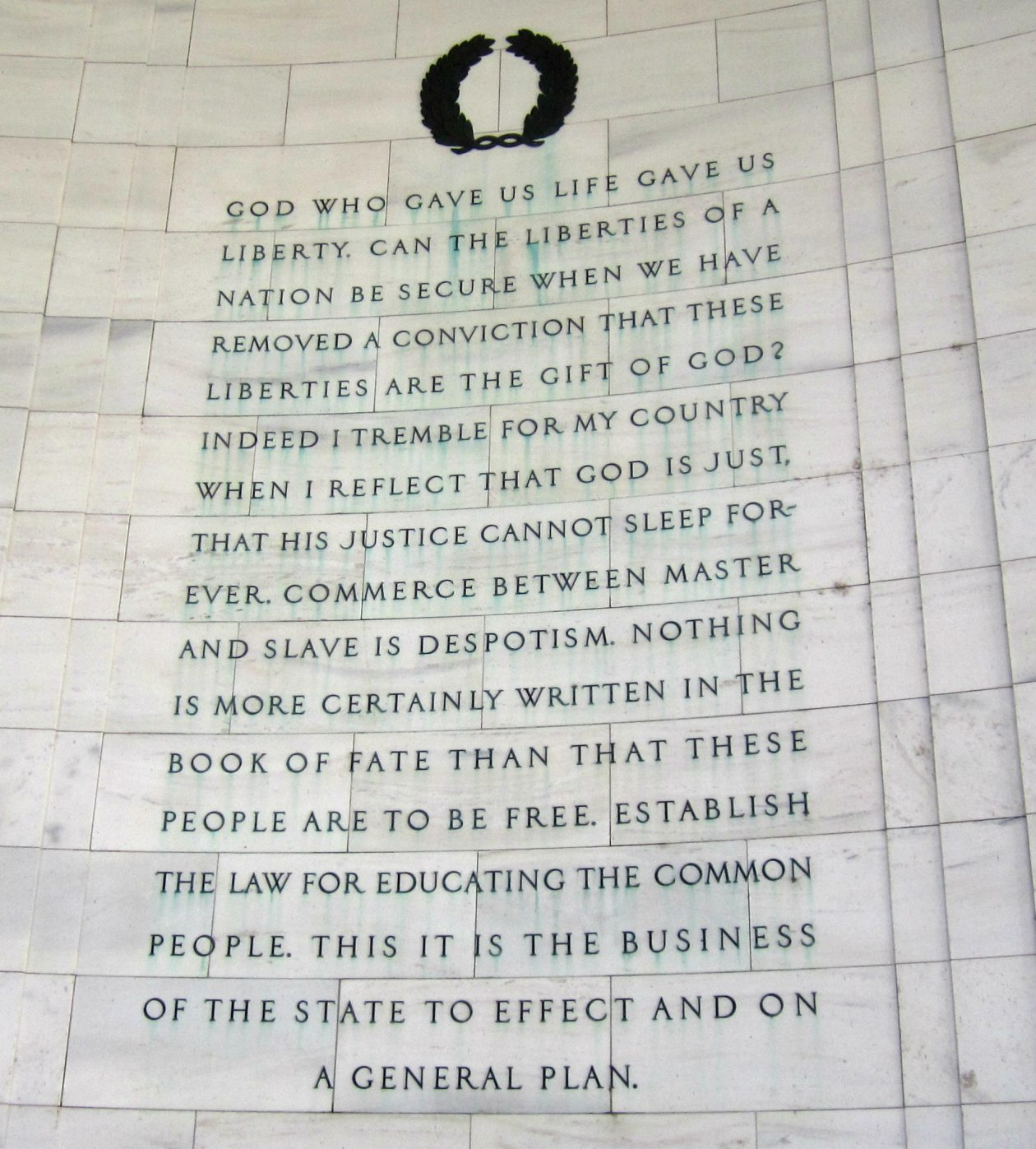 "Official Website Representing the Government of The Sovereignty of the United States of America a voting Theocracy   ""Observe good faith and justice toward all nations. Cultivate peace and harmony with all."" George Washington 1600 Pennsylvania Ave NW, Washington, DC 20500, Every State Matters"